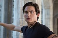 THE MORTAL INSTRUMENTS: CITY OF BONES, Kevin Zegers, 2013. ph: Rafy/©Screen Gems