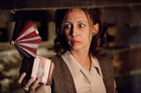 THE CONJURING, Vera Farmiga, 2013. ph: Michael Tackett/©Warner Bros. Pictures