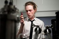 ANTIVIRAL, Caleb Landry Jones, 2012. ©IFC Midnight