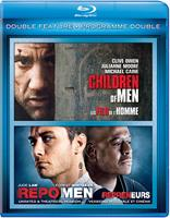 Children Of Men Repo Men
