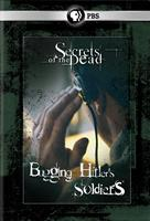 Secrets Of The Dead - Bugging Hitler'S Soldiers