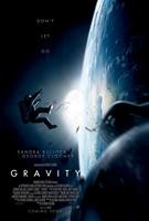 Gravity One Sheet