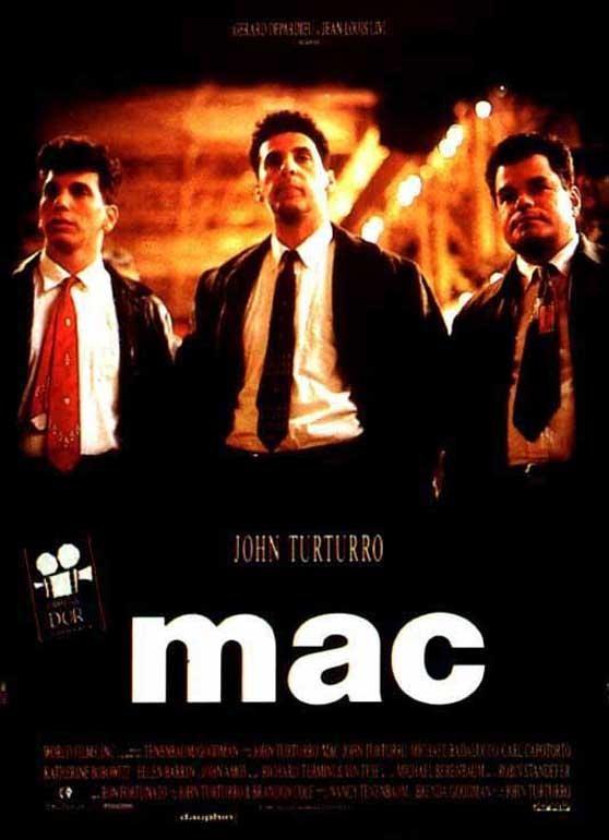 Cineplex.com | Mac
