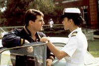 A FEW GOOD MEN, Tom Cruise, Demi Moore, 1992, (c) Columbia
