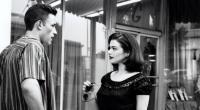 GOING ALL THE WAY, Ben Affleck, Rachel Weisz, 1997
