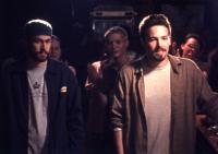 CHASING AMY, Jason Lee, Ben Affleck, 1997
