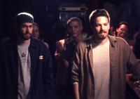 CHASING AMY, Jason Lee, Ben Affleck, 1997