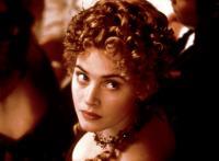 HAMLET, Kate Winslet, 1996
