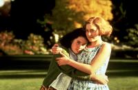 HEAVENLY CREATURES, Melanie Lynskey, Kate Winslet, 1994
