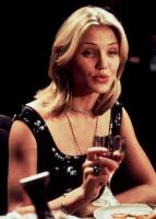 LAST SUPPER, THE, Cameron Diaz, 1996