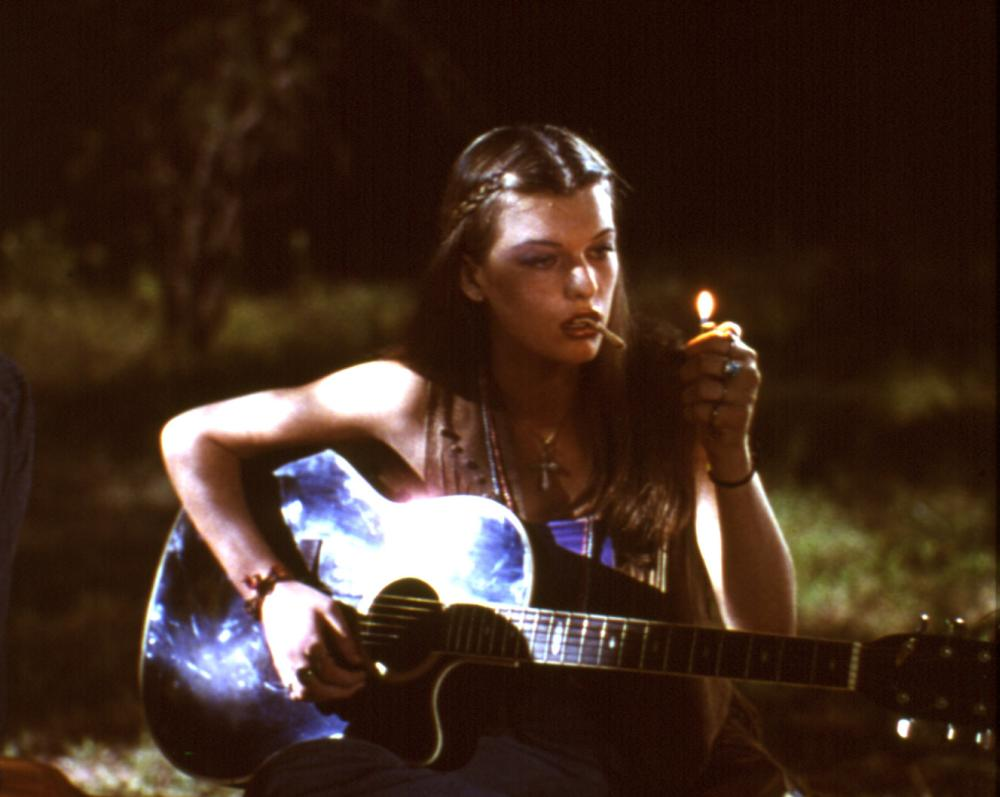 dazed and confused 1993 - photo #17