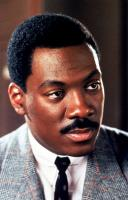 ANOTHER 48 HOURS, Eddie Murphy, 1990