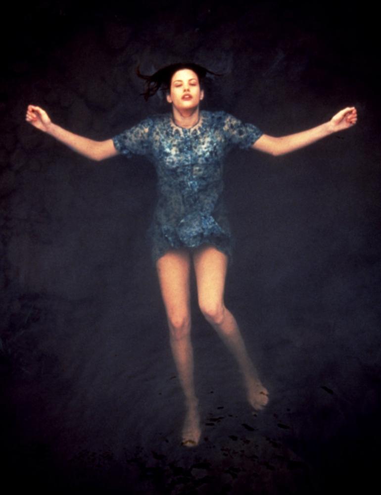 Cineplex.com | Liv Tyl... Liv Tyler Movies Heavy Watch Free