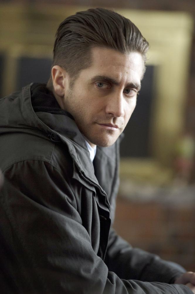 Cineplex.com | Prisone... Jake Gyllenhaal Prisoners