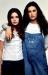 NOW AND THEN, Gaby Hoffman, Demi Moore, 1995, overalls
