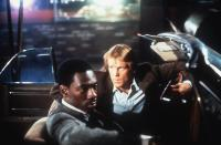48 HOURS, Eddie Murphy, Nick Nolte, 1982, (c) Paramount