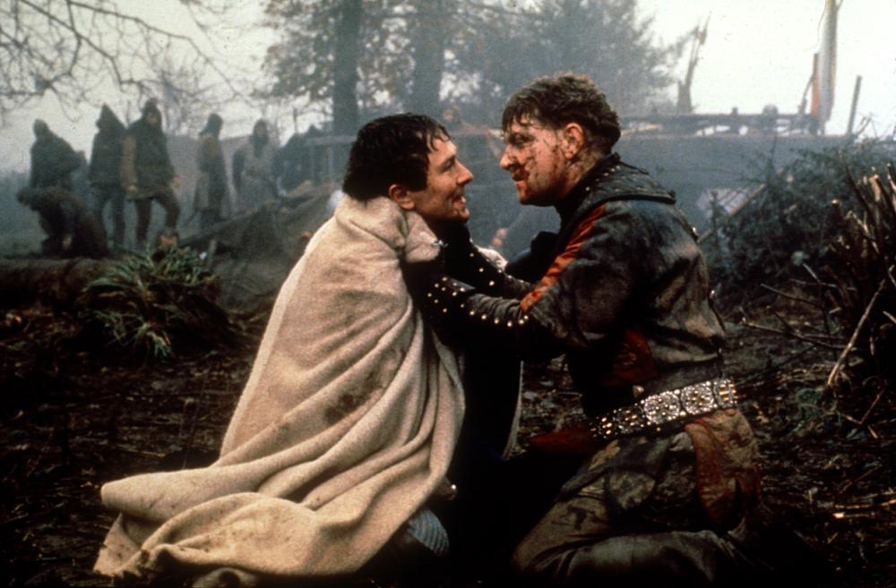 Risultati immagini per Enrico V (1989)