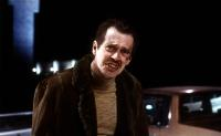 FARGO, Steve Buscemi, 1996 with injured eye