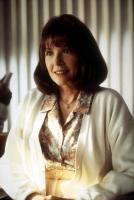 MARVIN'S ROOM, Diane Keaton, 1996