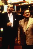 CASINO, Robert De Niro, Joe Pesci, 1995