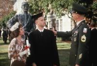 FORREST GUMP, Sally Field, Tom Hanks, 1994
