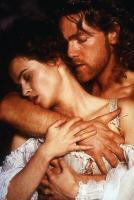 FRANKENSTEIN, (aka MARY SHELLEY'S FRANKENSTEIN), Helena Bonham Carter, Kenneth Branagh, 1994
