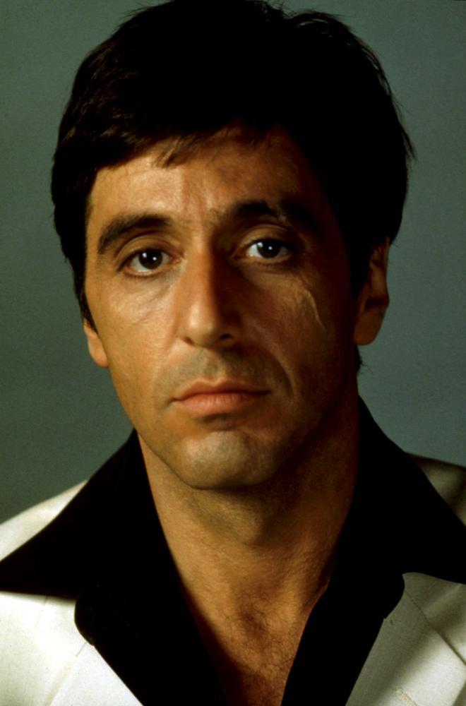 Cineplex.com | Al Paci... Al Pacino