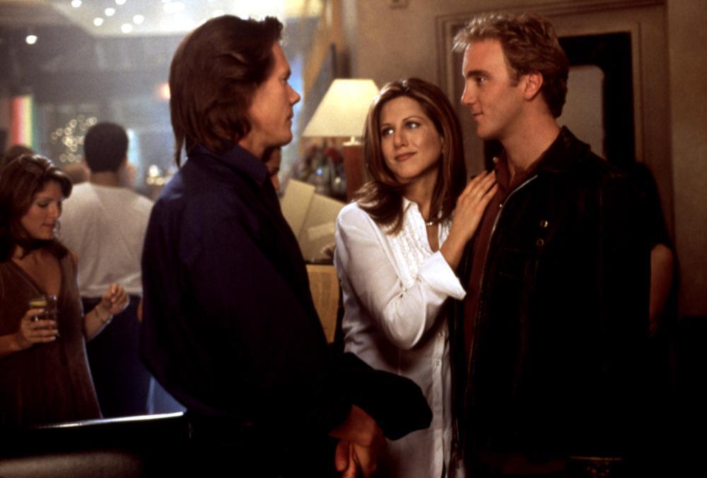 Picture Perfect Movie 1997 Cineplex.com picture perfect