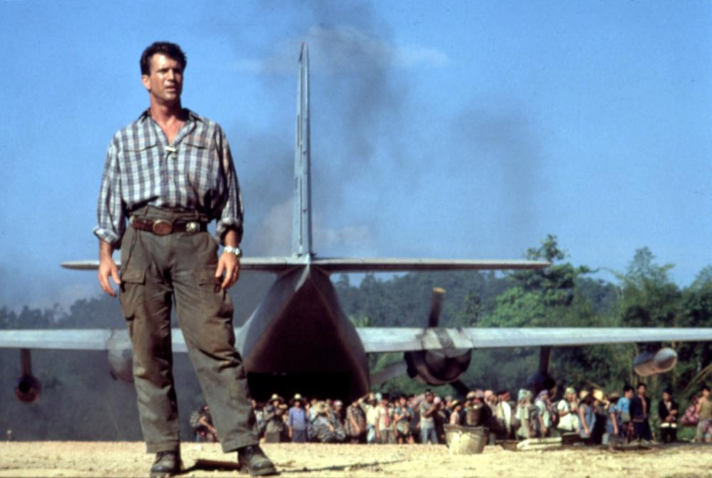 Air America 1990  Rotten Tomatoes  Movie Trailers