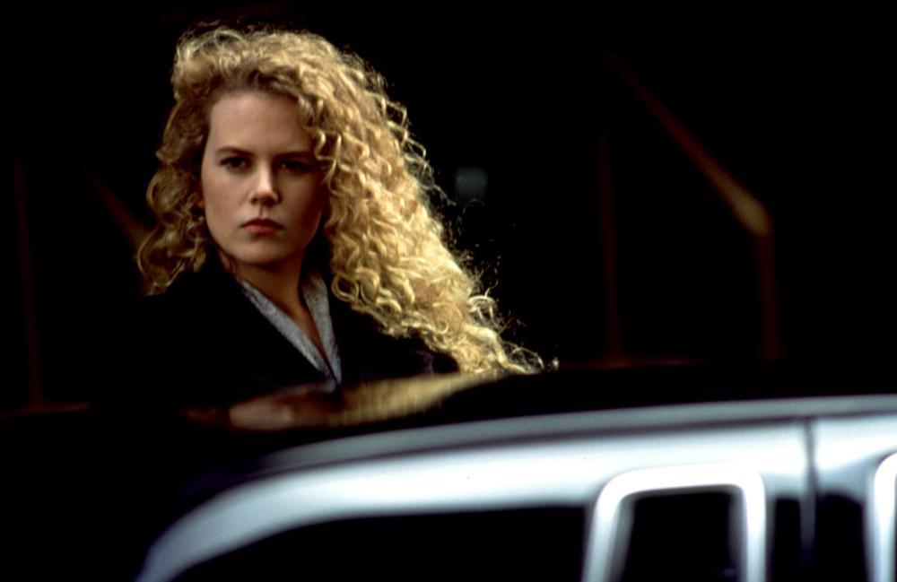 MALICE, Nicole Kidman,...