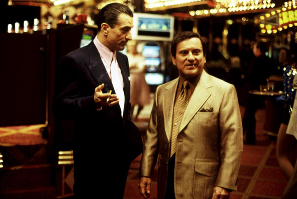 casino robert de niro download