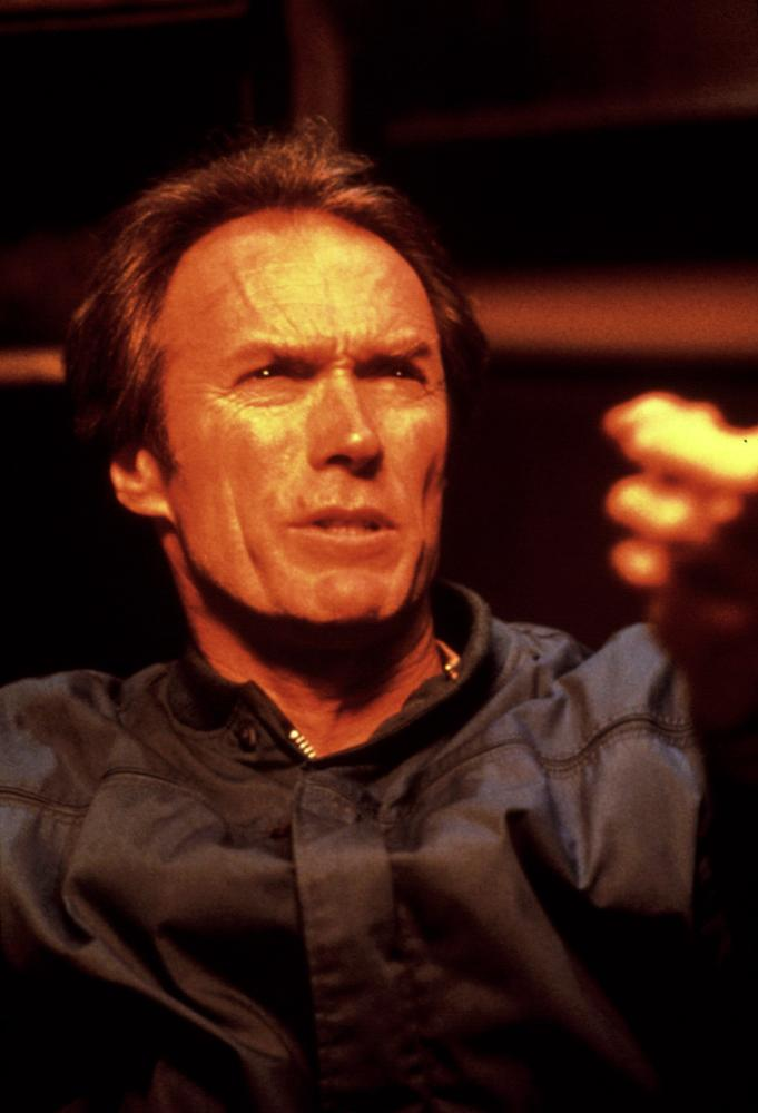 Clint Eastwood  Wikipedia