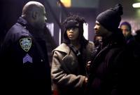 LIGHT IT UP, Forest Whitaker, Rosario Dawson, Usher Raymond, 1999