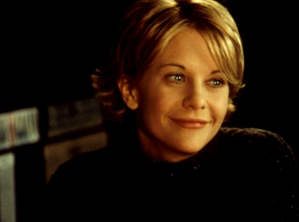 Meg Ryan Youve Got Mail Haircut | hairstylegalleries.com