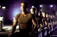SOLDIER, Kurt Russell, 1998