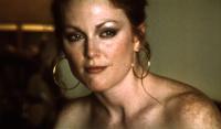 BOOGIE NIGHTS, Julianne Moore, 1997