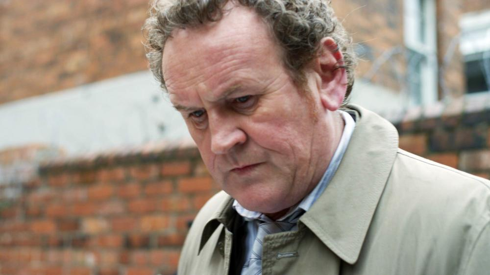 colm meaney martin mcguinness