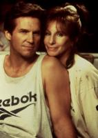 THE MIRROR HAS TWO FACES, Jeff Bridges, Barbra Streisand, 1996