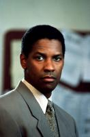 PELICAN BRIEF, THE, Denzel Washington, 1993