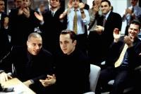 BOILER ROOM, Vin Diesel, Giovanni Ribisi, 2000