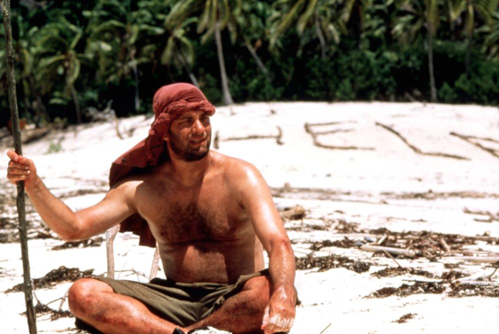 tom hanks movie cast away Tom hanks @ movies academy award nominations for acting: 2001 - cast away - actor in a leading role 1999 - saving private ryan - actor in a leading role 1995 - forrest gump - actor in a leading role (won) 1994 - philadelphia - actor in a leading role (won) 1989 - big - actor in a leading role.
