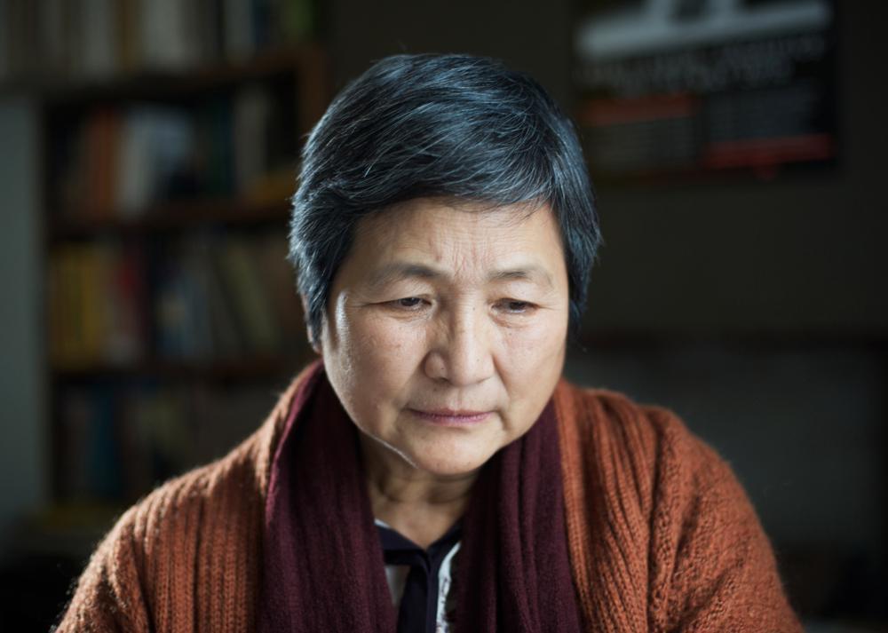 LILTING  Pei-pei Cheng...