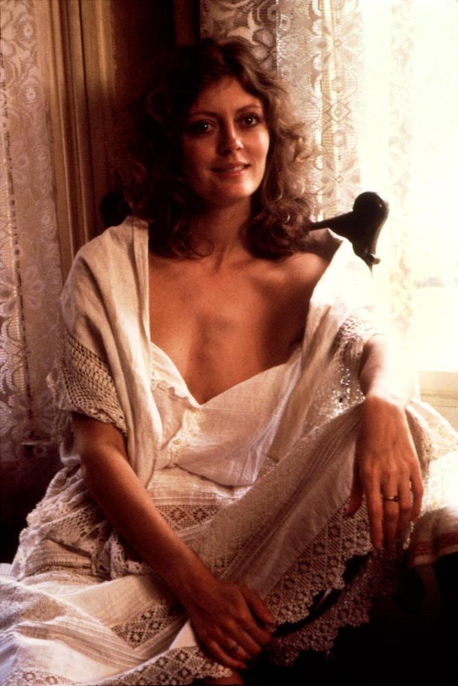 Susan Sarandon desnuda - Página 3 fotos desnuda,