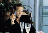 WILD ORCHID, Mickey Rourke, 1990, ©Triumph Releasing /
