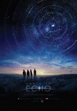 Cineplex com earth to echo
