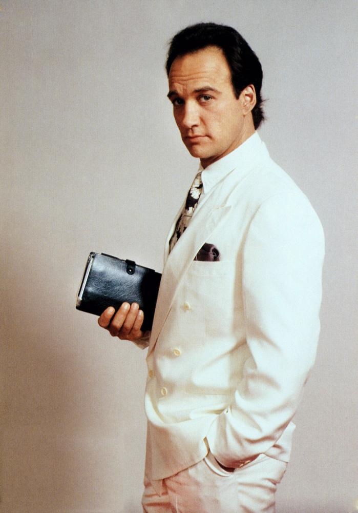 james belushi best movies