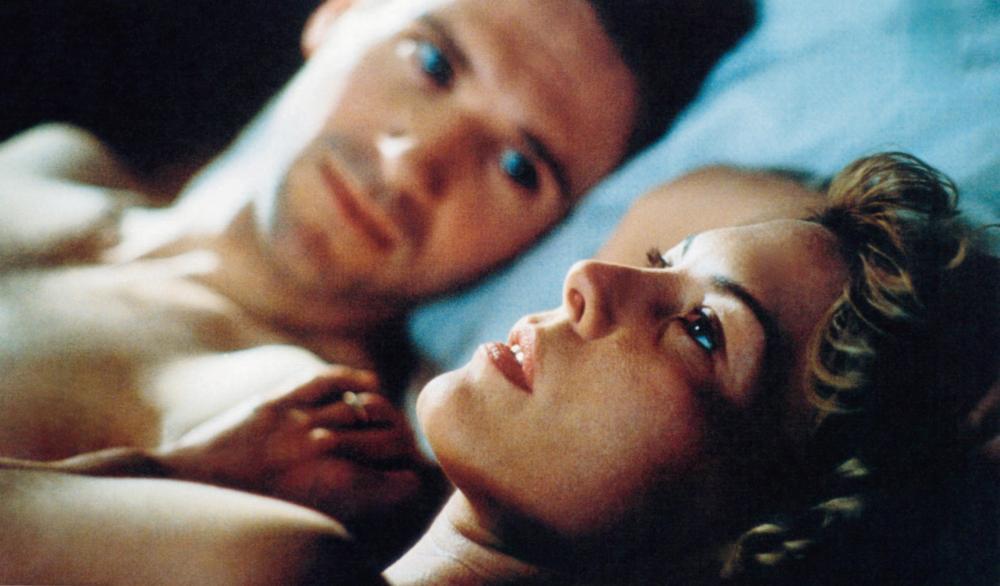 Sunshine (1999 film) - Alchetron, The Free Social Encyclopedia