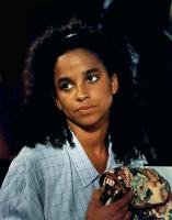 SOUL MAN, Rae Dawn Chong, 1986, © New World Pictures