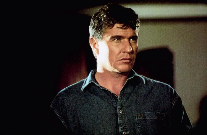 Tom Berenger Wallpapers