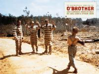 O BROTHER, WHERE ART THOU?, John Turturro, Tim Blake Nelson, George Clooney, 2000, (c) Buena Vista